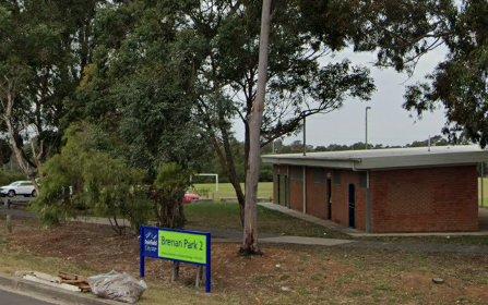 149 Brenan St, Smithfield NSW 2164