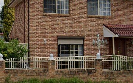 21 Kingfisher Avenue, Bossley Park NSW