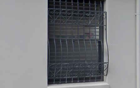 1A Campbell St, Balmain NSW 2041
