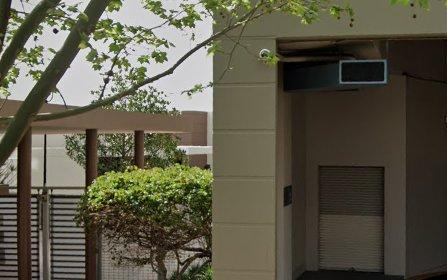 Level 8/27 Margaret Street, Rozelle NSW