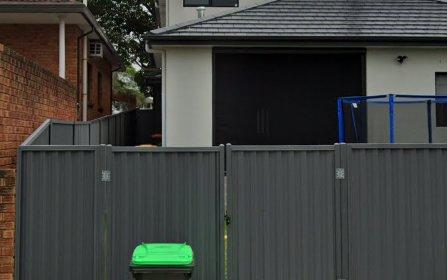 179 Burwood Rd, Concord NSW