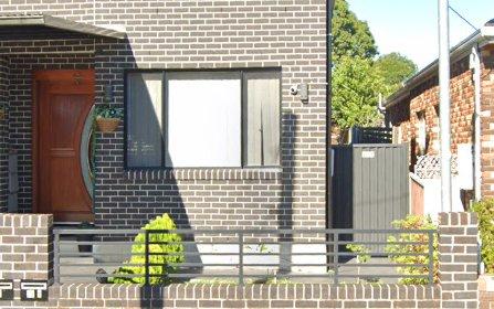 28 Elm Road, Auburn NSW 2144