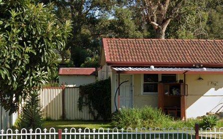 310 Excelsior Street, Guildford NSW