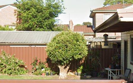 51 Water Street, Lidcombe NSW