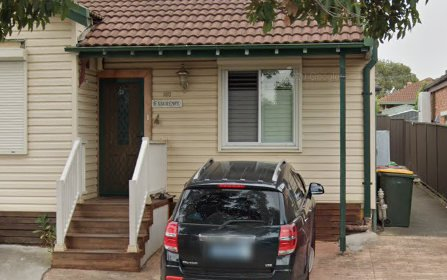 185 Park Road, Auburn NSW