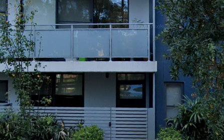 26/51-53 Loftus Crescent, Homebush NSW