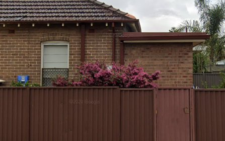 29 Vaughan St, Lidcombe NSW 2141
