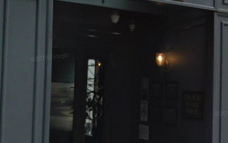 8/155 Macquarie St, Sydney NSW 2000