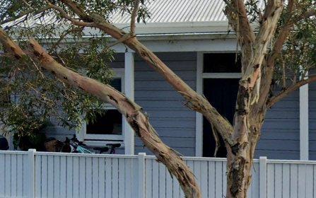 217 Evans St, Rozelle NSW 2039
