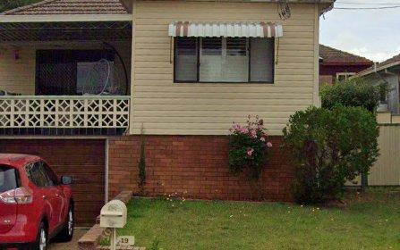 19 Renshaw Av, Auburn NSW 2144