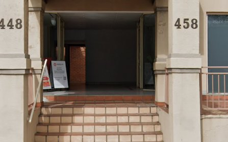 11/2 Phillip Street, Strathfield NSW