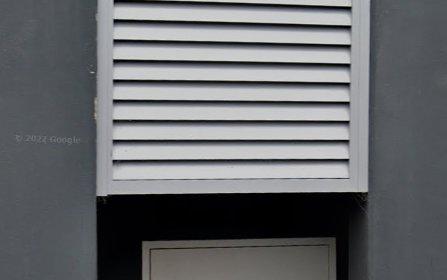 706/3-7 Burwood Road, Burwood NSW