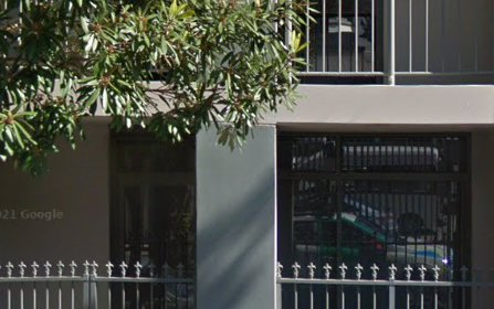 111/104 Miller Street, Pyrmont NSW