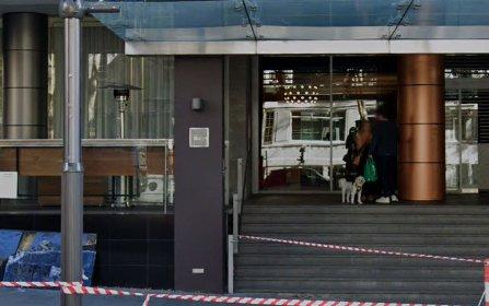 209/81 Macleay Street, Potts Point NSW