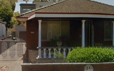 66 Wilberforce Avenue, Rose Bay NSW