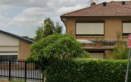 Lot 8 Goulburn Place, Wakeley NSW 2176