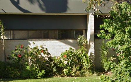 4/9 Cook St, Glebe NSW 2037