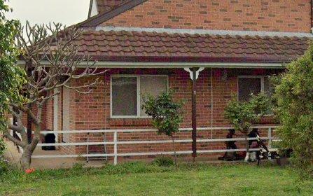 1 Tolley Pl, Edensor Park NSW 2176