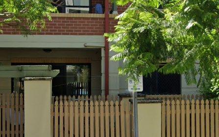 14/30 Gordon Street, Burwood NSW