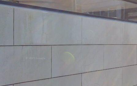 254 Bulwara Rd, Ultimo NSW 2007
