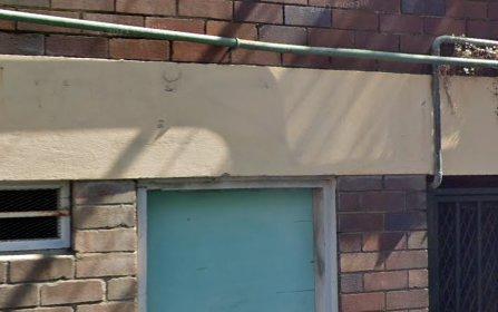6/322 Victoria Street, Darlinghurst NSW