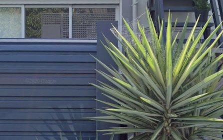 1/52 Womerah Avenue, Darlinghurst NSW