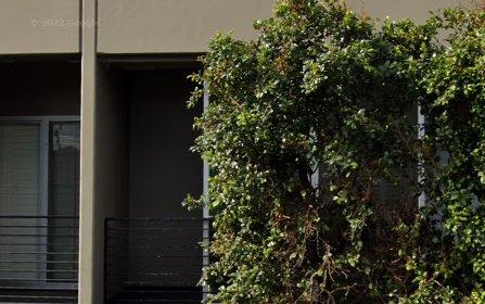 59 North Street, Leichhardt NSW
