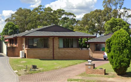 3 Eagle Place, St Johns Park NSW