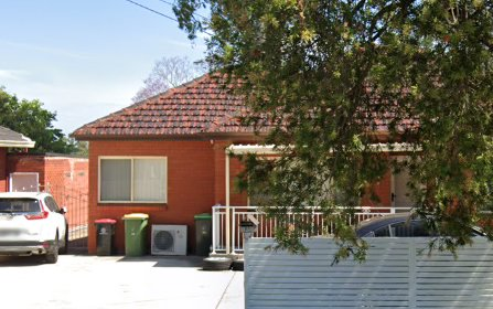 95 Virgil Avenue, Chester Hill NSW