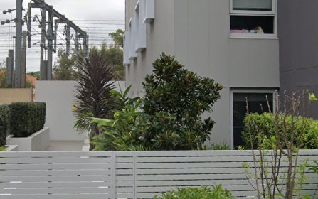 703/22-26 Grosvenor Street, Croydon NSW 2132