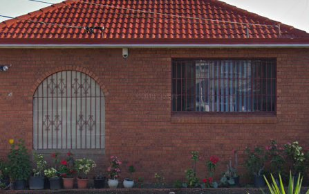 88 Prince Street, Canley Heights NSW