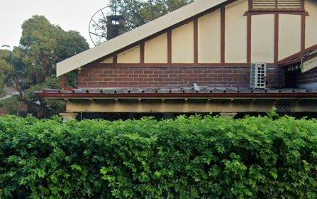 48 Frederick Street, Ashfield NSW