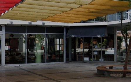 609/425 Bourke Street, Surry Hills NSW