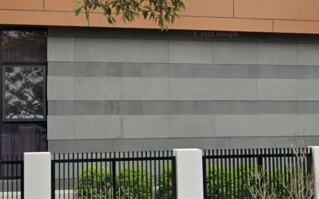 153 Homebush Rd, Strathfield NSW 2135