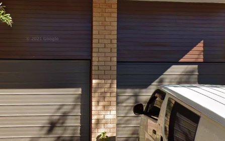 9/51-55 Alt St, Ashfield NSW 2131