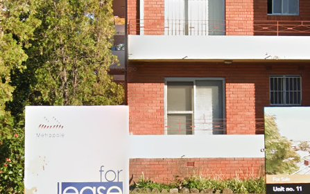 7/42 Alt St, Ashfield NSW 2131