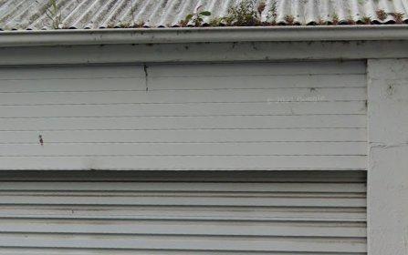 151 Sutherland Street, Paddington NSW 2021