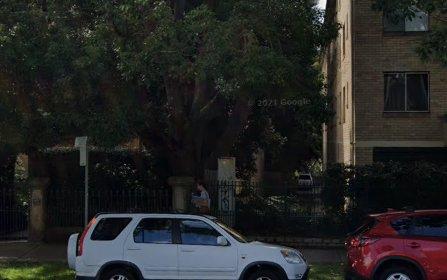 33 Johnston Street, Annandale NSW