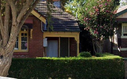 5 Nixon Ave, Ashfield NSW