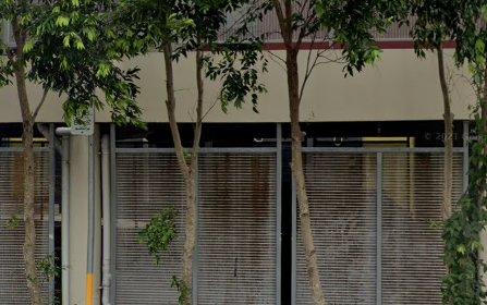 17/11-23 Hay Street, Leichhardt NSW