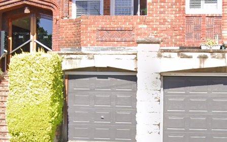 5/344 Edgecliff Rd, Woollahra NSW 2025