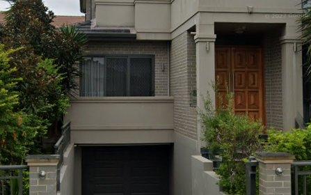 75 Mintaro Av, Strathfield NSW 2135