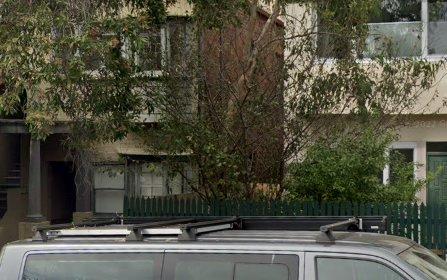 1/128 Glenayr Avenue, Bondi NSW