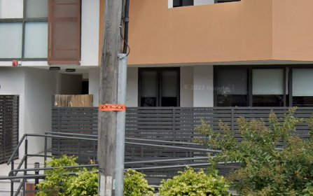 G01/2-6 Thomas Street, Ashfield NSW