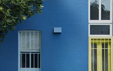 13 Macquarie Street, Annandale NSW 2038