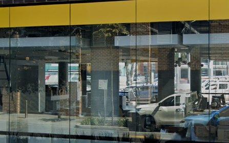 A107/139-143 Parramatta Road, Camperdown NSW