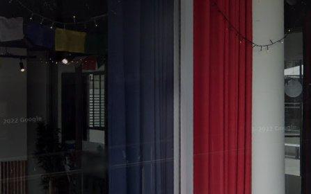 206/11-13 Hercules Street, Ashfield NSW