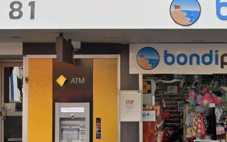 Apartment 10/81 HALL STREET, Bondi Beach NSW
