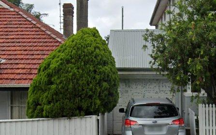 49 Wellington St, Bondi Beach NSW 2026