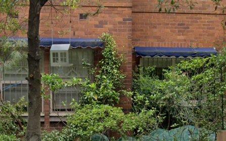 4/11 Bogan Street, Summer Hill NSW